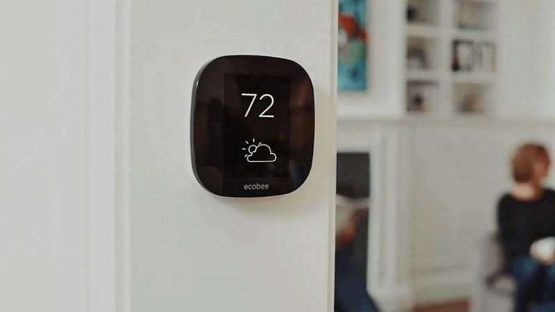 smart-thermostats-for-home